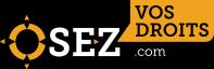 OSEZ VOS DROITS, site d'informations juridiques et formation CSE