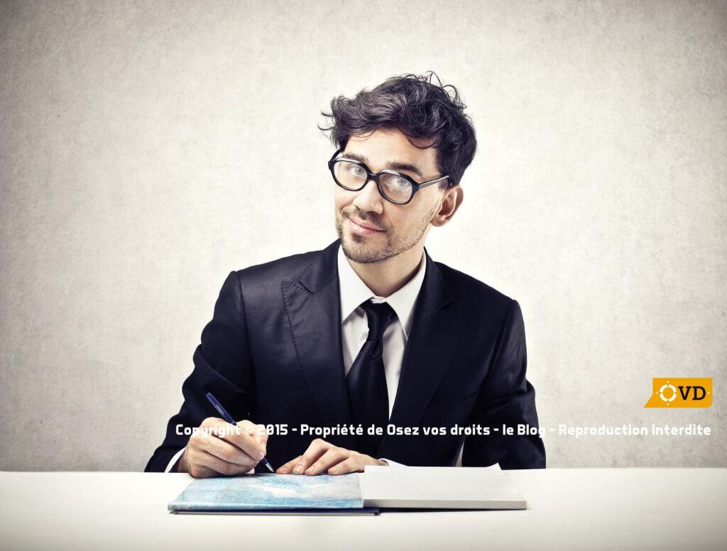 Contrat de travail est il vraiment obligatoire for Le ramonage est il obligatoire