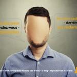 L'anonymisation de la réclamation DP