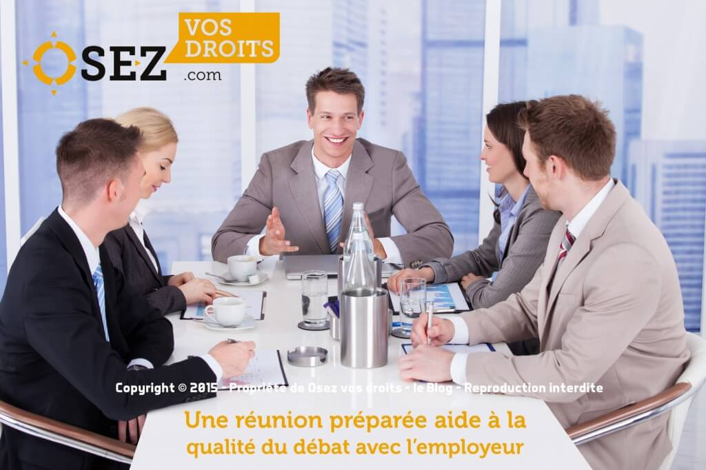 expert ce, intervention d'un expert CE