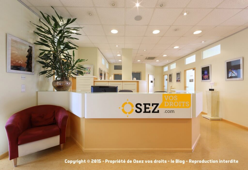 Assistance juridique CE et formation des membres du CE et des délégués du personnel et formation du CHSCT