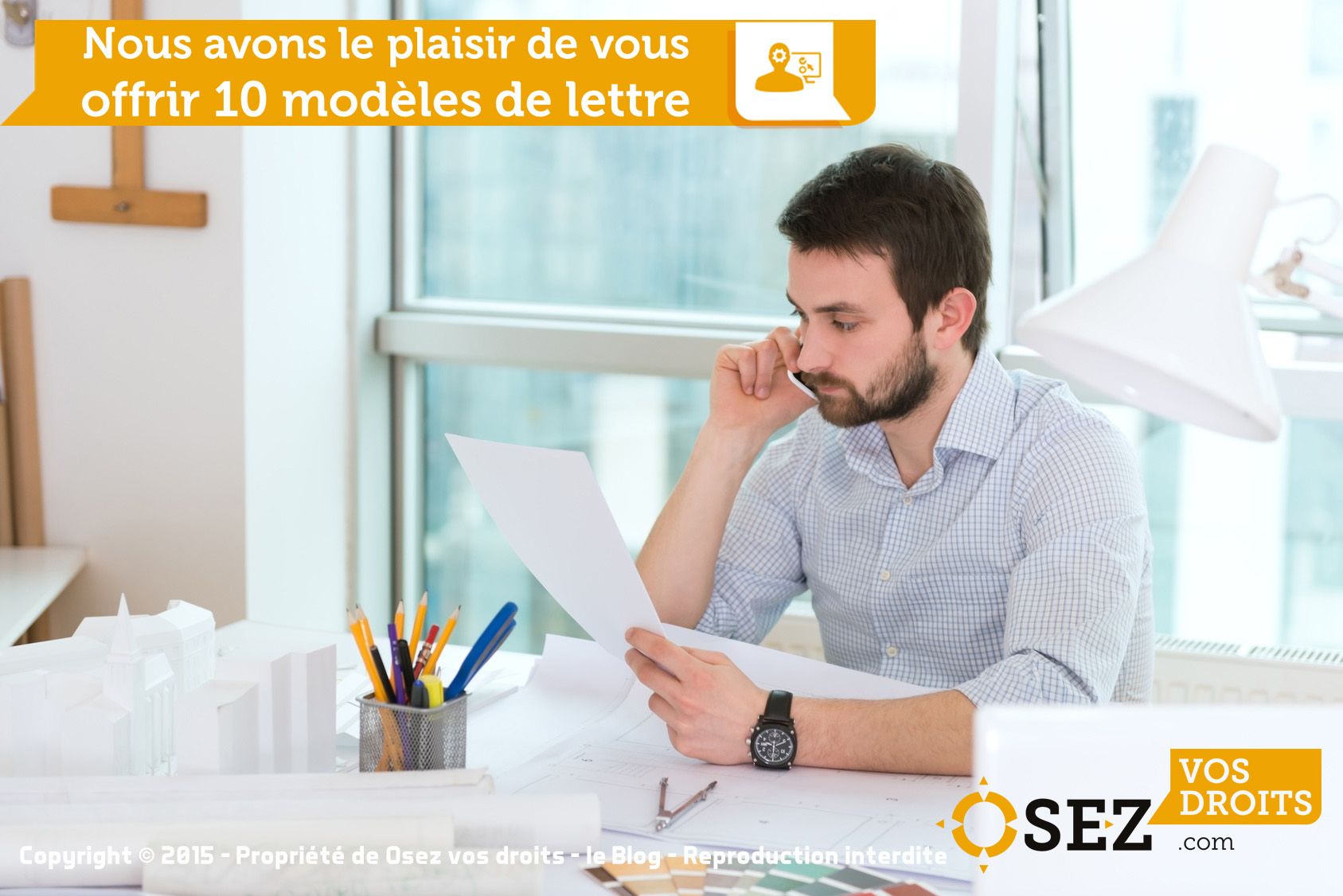 Modèles de lettre CE, modèle de lettre comité d'entreprise, Modèle de lettre DP, modèle de lettre délégués du personnel, Modèle de lettre CHSCT