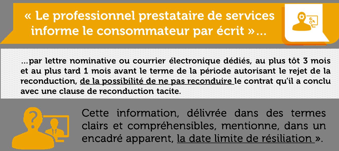 La Tacite Reconduction Et Les Droits Du Comite D Entreprise