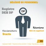 5 points clés sur le réel rôle des DP