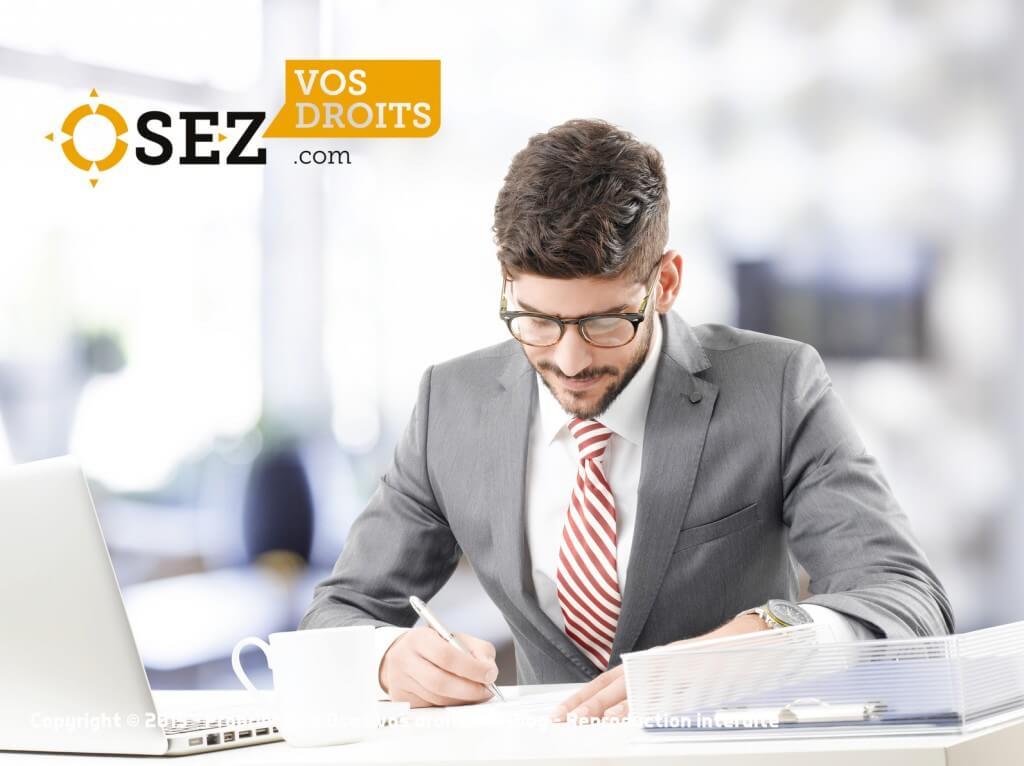 Réussir les réunions CE, Réussir vos réunions au comité d'entreprise (séance plénière)
