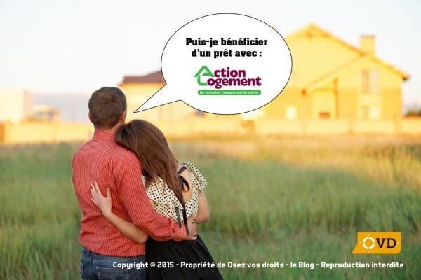 Loyers impay s et droits du locataire osez vos droits - Droit du locataire en cas de vente du logement ...