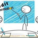 Intérêt de la clause de dédit-formation
