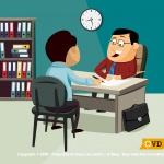 Contrat de services (téléphonie, Internet)