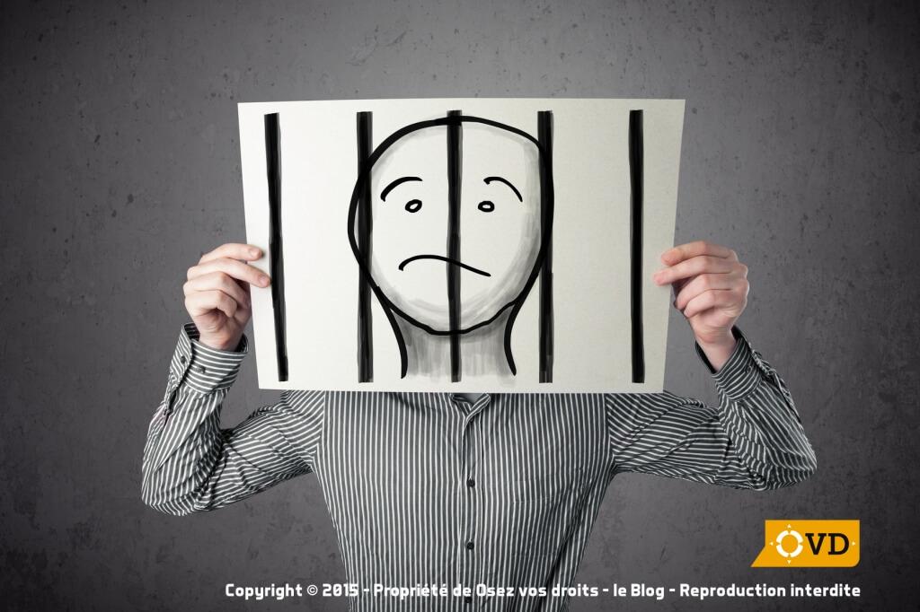 Le maintien des liens familiaux du détenu constitue un droit international.