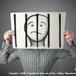 Maintien des liens familiaux du détenu