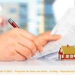 Obligations du propriétaire et du locataire