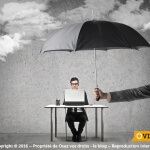 Souplesses d'une assurance emprunteur