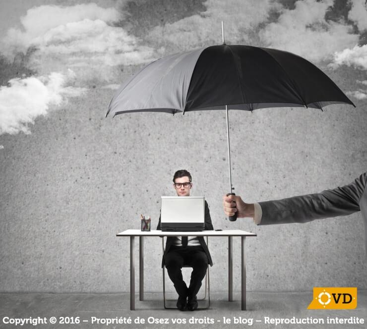 Les souplesses d'une assurance emprunteur