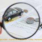 Clause abusive ou abus dans le contrat