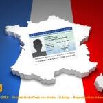 La déchéance de nationalité en France