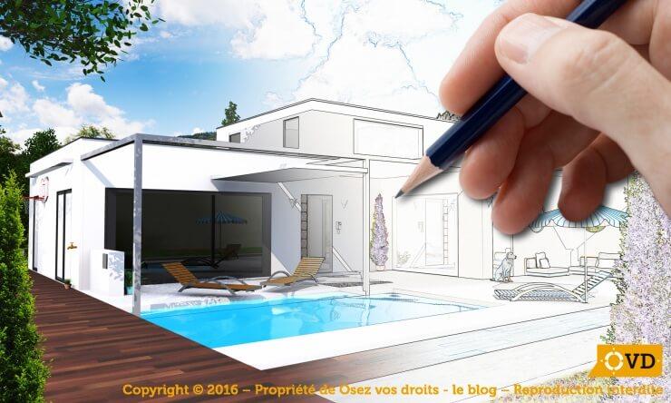 malfa ons lors de travaux les voies de recours de l 39 acheteur. Black Bedroom Furniture Sets. Home Design Ideas