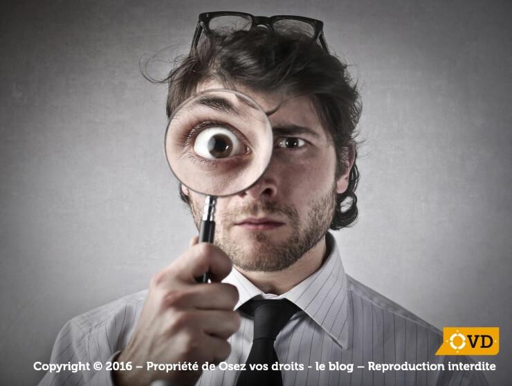 Trouver un emploi, la dure réalité du chômage en France