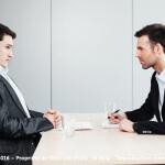 Entretien professionnel obligatoire