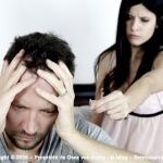 Les cas de nullité du mariage