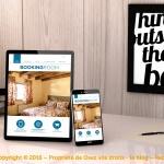 Réserver un hôtel, quoi de plus simple ?