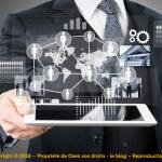 Restructuration des entreprises – règles