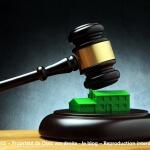 La garantie décennale immobilière