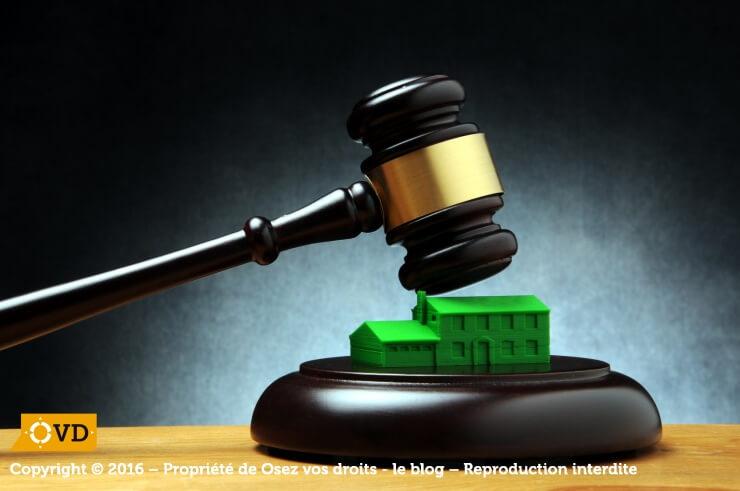 garantie d233cennale assurance construction et travaux