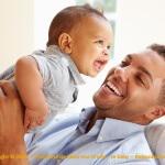 Le congé parental d'éducation