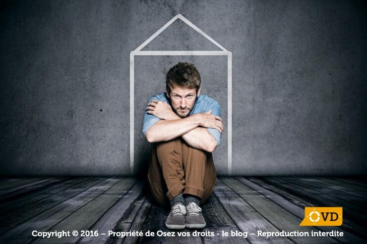 Responsabilité du copropriétaire et obligations du locataire