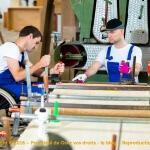 Obligation d'emploi des travailleurs handicapés