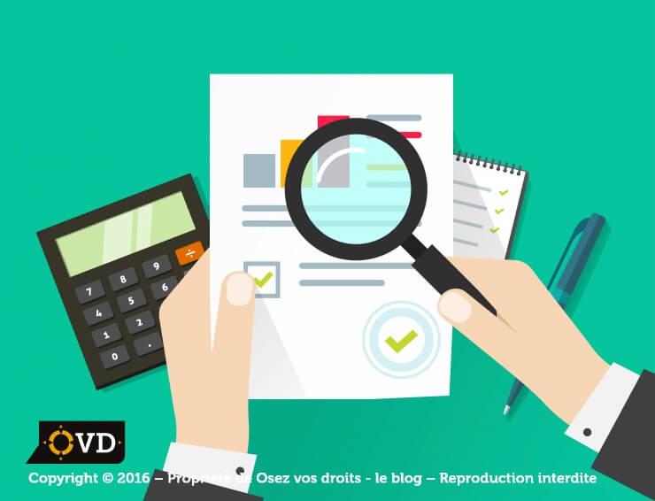 Réduire ses impôts- étapes à suivre