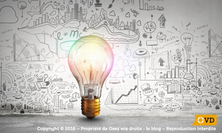 Consultation sur les orientations stratégiques, un enjeu pour le comité d'entreprise