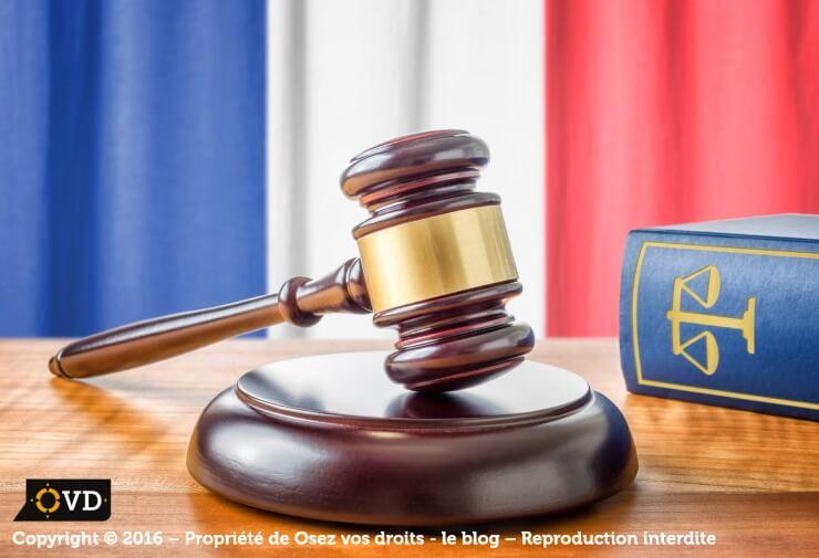 Juge Aux Affaires Familiales Quel Est Le Role De Ce Magistrat