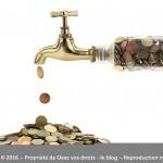 Contester une facture d'eau trop élevée