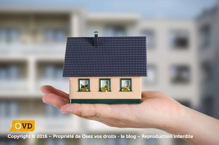 La livraison du bien immobilier répond à des règles strictes.