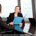 L'utilité d'un entretien de recrutement