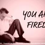 Licenciement pour absences maladie répétées