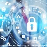 Protéger ses données privées sur internet