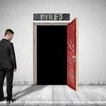 Nouvelles règles du licenciement économique