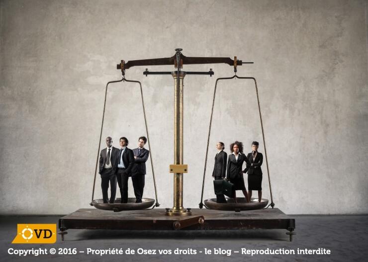 a0aecf60694 Compétences du conseil de prud hommes et la loi Macron