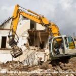 L'obtention du permis de démolir