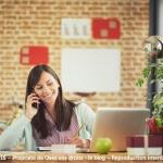 Règles et régime de la micro-entreprise