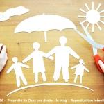 Procédure de regroupement familial