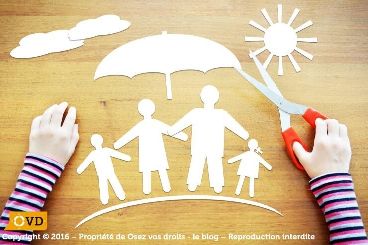 Procédure de regroupement familial ; que dit la loi à ce sujet ?