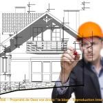Quid de la responsabilité de l'architecte ?