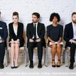 Passer un entretien d'embauche simplement