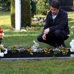 Absence de contrat obsèques et funérailles