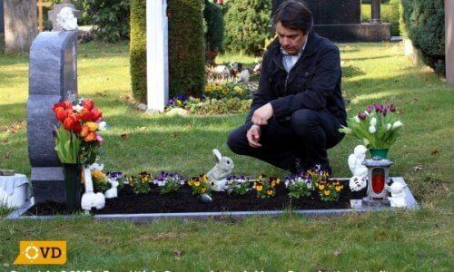 Que faire face à une absence de contrat obsèques ?