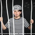 Protection judiciaire du mineur délinquant