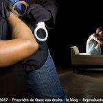 Répression de la pédophilie en France